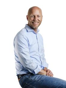 Johan Nyrelli