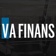 """VA Finans: """"Digitala postlådan Kivra vill ta ta in 30-50 miljoner kronor"""""""