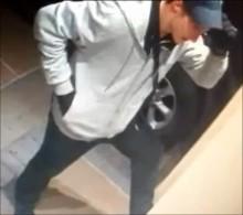 CCTV appeal after man assaulted in Rainham