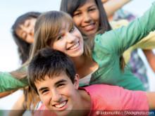 Aktuelle Studie: Schüler wünschen spielerischen Sprachunterricht