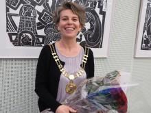Ny borgmester i Rødovre Kommune