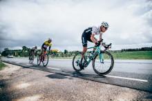 Båstad storsatsar på cykel med landsvägs-SM 2018