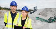 Ny karriärväg för unga ingenjörer