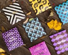 Finske Goodio lanserer innovativ og bærekraftig sjokolade i det norske markedet