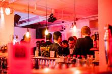 Der Collections Business Club in Frankfurt: Ein Volltreffer zum Jahresauftakt!