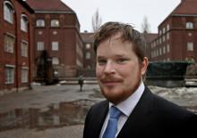 Miljöansvar Sveriges nästa stora export