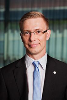Diabeteshjälpmedel utesluts från statliga förmånen - dags för Hägglund att agera