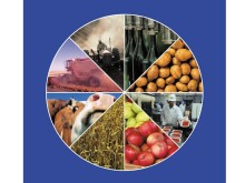 Codex Alimentarius moderniserar HACCP