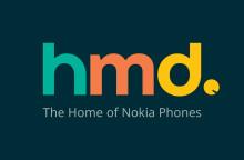 HMD global valitsi SAP:n toiminnanohjausjärjestelmän – globaalista käyttöönottoprojektista vastaa suomalainen Headstart
