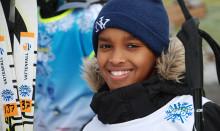 Anmälningsrekord för Alla på snö i Stockholm – igen