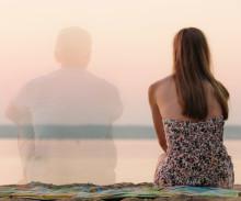 Mange vil ha en ny partner etter ferien