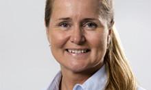 Charlotta Bürger Hyllienmark