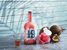 Aloha! Blossa 19 reser till Hawaii - Med smak av passionsfrukt och hibiskusblomma