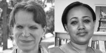 Debatt: Börja räkna med kvinnor med funktionsnedsättning