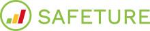 Adma Förvaltnings AB ökar innehavet i Safeture AB