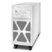 Schneider Electrics Easy UPS 3S nominerad i Elfack Design Award