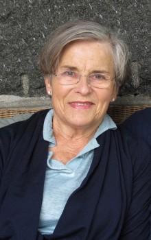 The Lise Wilhelmsen Art Award Programme
