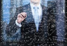 Lær matematikk på en morsom måte