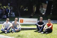 Impraise tar in 13 miljoner för feedback-app