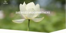 LRF Media söker 5 innovativa företag till nytt partnerprogram för Grönt väder