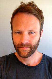 Jonas Hernqvist