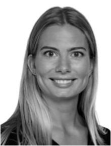 Marlene Lind