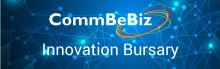 Innovation Bursaries take bioeconomy researchers to Paris, Prague or Vienna
