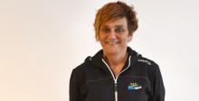 Eva-Lena Frick utsedd till ny VD för Vasaloppet