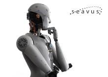Sex utmaningar för att komma igång med AI som disruptiv teknologi