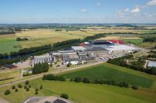 Ny branschledande hållbarhetsambition: Carlsberg-koncernen ska ha noll koldioxidutsläpp på alla bryggerier innan år 2030