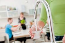 Sydvatten: Beslut i HD påverkar inte dricksvattenförsörjningen