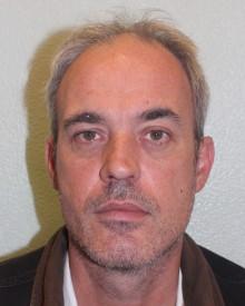 Property officer jailed