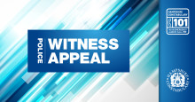 UPDATE: Arrest following indecent exposure in Brighstone.