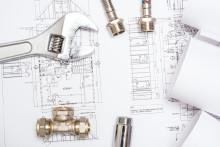 Ska gamla eller nya byggregler gälla när ett bostadshus renoveras? - Läs Hans Linds inlägg på Samhällsbyggarbloggen