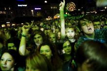 Guide: Festivalsommer i Skåne og Malmø