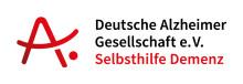 Deutsche Alzheimer Gesellschaft begrüßt Stellungnahme des Ethikrats: Zwang in der Pflege muss letztes Mittel sein