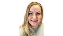 Lindab har ansatt ny leder for avdeling Harstad