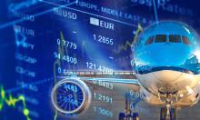 Air France-KLM kåret til verdens mest bærekraftige flyselskap