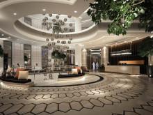 Abu Dhabi, Doha, Dubai und Riad: Accor festigt mit zahlreichen Neueröffnungen Präsenz im Luxussegment