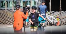 Trysil søker etter verdens yngste regissør
