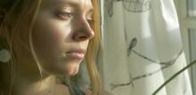 Nya kortfilmer om unga i familjer med psykisk ohälsa