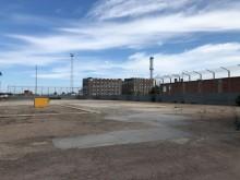SLP köper fastighet i Malmö för kommande nybygge