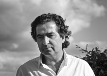 Pascal Jolivet Sancerre blanc Les Caillottes