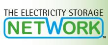 Electricity Storage Network 2017