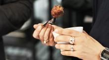 Den klassiska IKEA-köttbullen kommer snart som köttfribulle