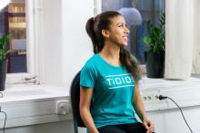 Bättre koncentration i klassrummet med Tidioo