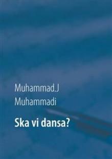 Muhammad - en av alla pojkar som flytt sexuellt våld