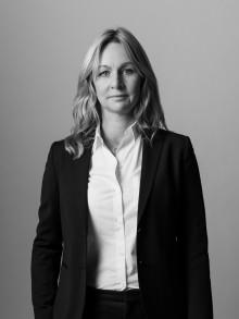 DAILY SPORTS PRISADE FÖR KVINNLIGT LEDARSKAP