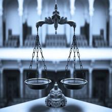 Integration des besonderen elektronischen Anwaltspostfachs - beA
