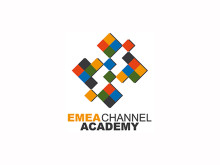 EET Group receives two prestigious EMEA Channel Academy 2015 Awards